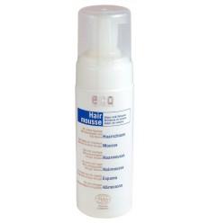 Мусс для укладки волос Eco cosmetics
