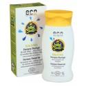 Детский шампунь/гель для душа Eco cosmetics