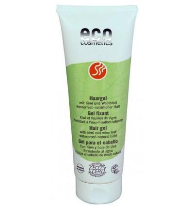 Гель для укладки волос Eco cosmetics
