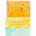 Натуральное мыло - Malibu Lemon Blossom от Pacifica