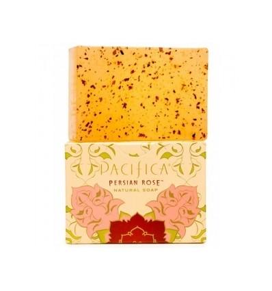 Натуральное мыло - Persian Rose от Pacifica