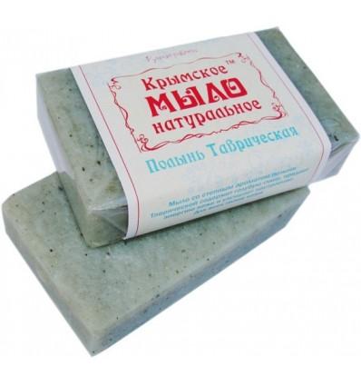 """Крымское мыло """"Полынь Таврическая"""""""