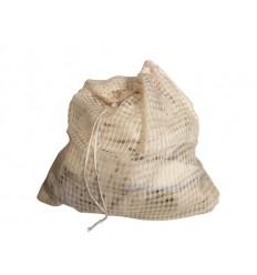 Мешок для стирки, Disana