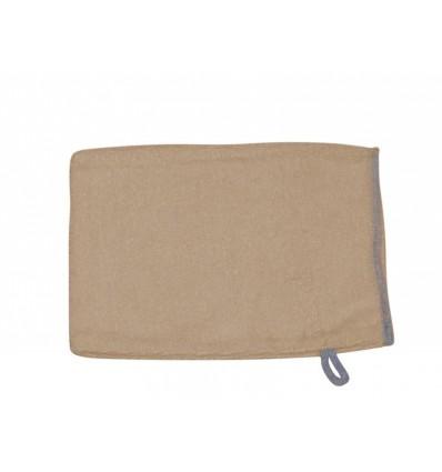 Мочалка-рукавичка, Disana
