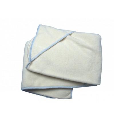 Полотенце с капюшоном, Disana