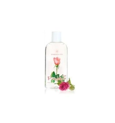 Розовая вода, Крымская роза, 200 мл
