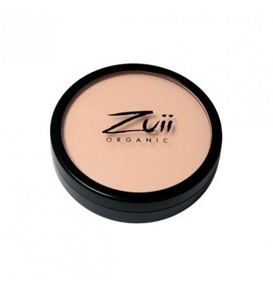 Компактная пудра от Zuii