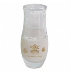 Сыворотка для кожи вокруг глаз и губ - La Recolte des Plantes №2 от Green Energy Organics