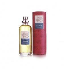 Aqua Aromatica - Regia от Florascent