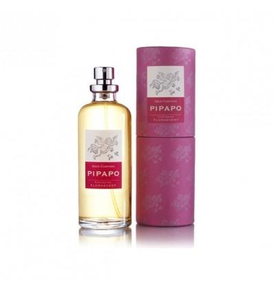 Aqua Composita - Pipapo от Florascent от Florascent