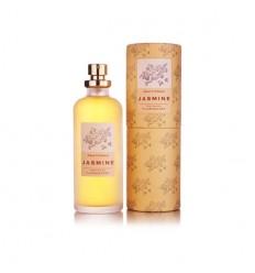Aqua Floralis - Jasmine от Florascent