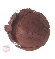 тени для век Шоколад, Everyday Minerals