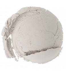 Тени Качели, Everyday Minerals