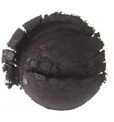 Подводка для глаз Уголь, Everyday Minerals