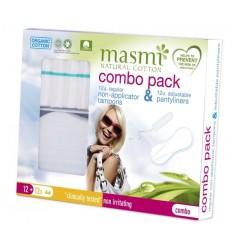 Набор Комбо, MASMI