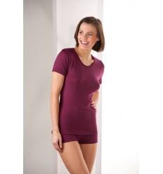 Женские цветные шортики, Engel