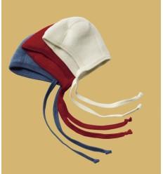Флисовая шапочка, Engel