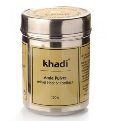 "Порошок ""Amla"", Khadi"