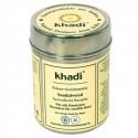 """Растительная маска для лица """"Sandalwood"""", KHADI"""