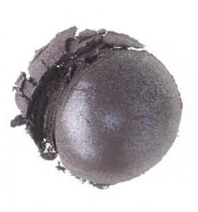 """Тени для век """"Маленькое черное платье"""", Everyday Minerals"""
