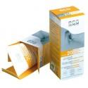 Водостойкий солнцезащитный крем SPF 20
