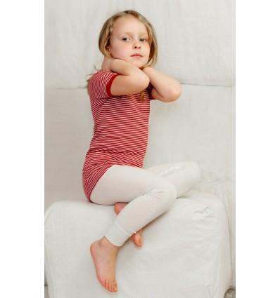 Леггинсы детские (шерсть), Hocosa