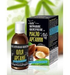 Аргании масло косметическое, Царство Ароматов