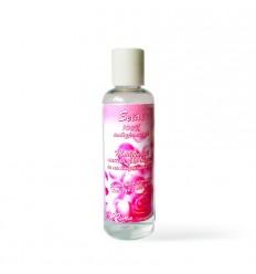 Тонизирующий лосьон, SELALE Brand ROSE WATER