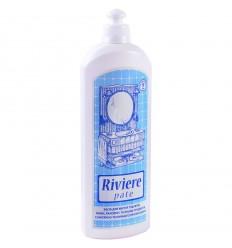 Средство для раковин, ванн и туалета «Ривьер патэ», Jardin cosmetics