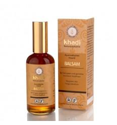 Масло-бальзам для волос Против перхоти, Khadi