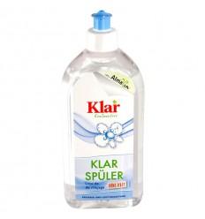 Ополаскиватель для посудомоечных машин KLAR