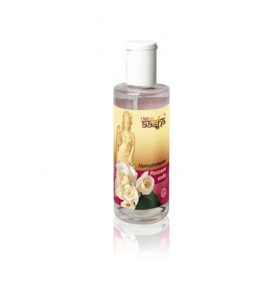 Розовая вода, Aasha Herbals