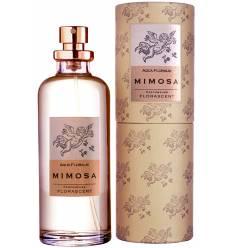Aqua Floralis - Mimosa от Florascent