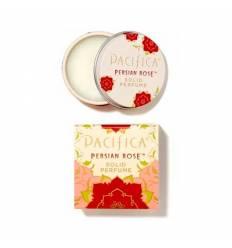 Pacifica Сухие духи - Persian Rose