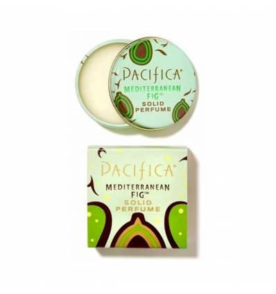Pacifica Сухие духи - Mediterranean Fig