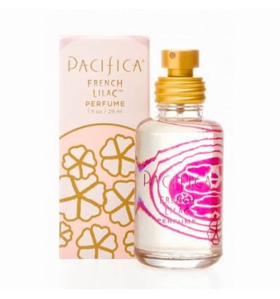 Духи-спрей French Lilac от Pacifica от Pacifica