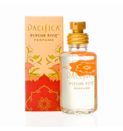 Духи-спрей Persian Rose от Pacifica