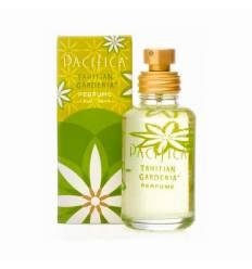 Духи-спрей - Tahitian Gardenia от Pacifica