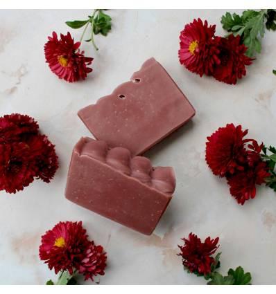 Rouge. Натуральное мыло, Mixtura