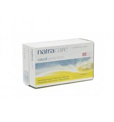 Ежедневные прокладки Танга, 30 штук, Natracare