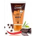 "Сливки подтягивающие ""Choco Cream"", Царство Ароматов"
