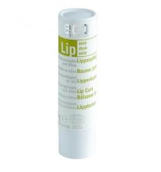 Бальзам для губ Eco cosmetics