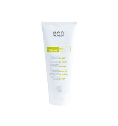 Гель для душа Eco cosmetics
