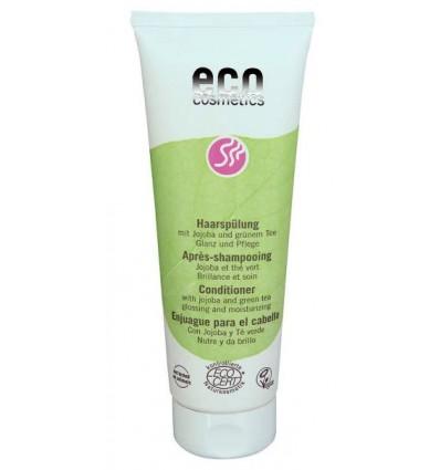 Кондиционер для волос Eco cosmetics 125мл