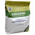 SODASAN соль для посудомоечных машин