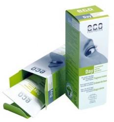 Дневной крем для лица ECO cosmetics
