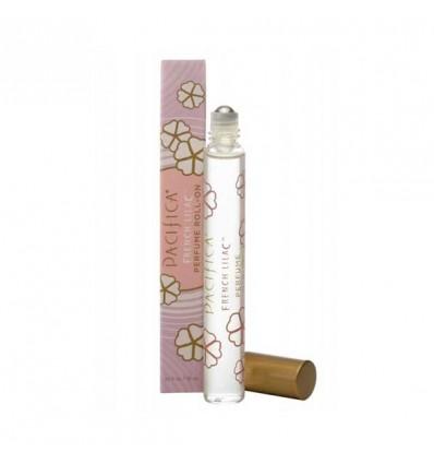 Роликовые духи - French Lilac от Pacifica