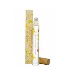 Роликовые духи - Malibu Lemon Blossom от Pacifica