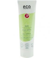 Бальзам для волос Eco cosmetics 1245мл